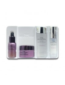 [MISSHA_SP] Time Revolution Special Miniature Kit - 1Pack (4items)