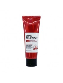 [SOME BY MI] Snail Truecica Miracle Repair Low pH Gel Cleanser - 100ml
