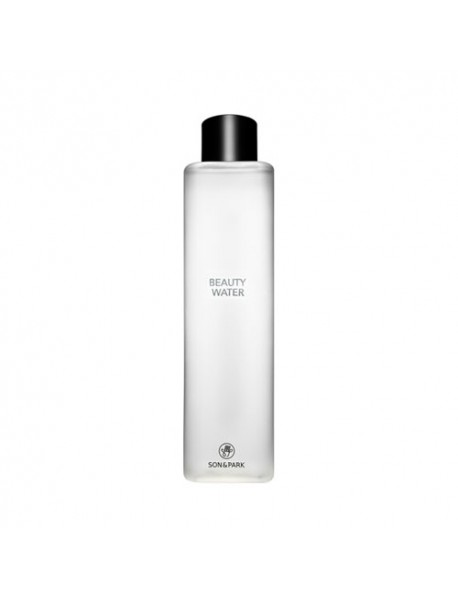 [SON&PARK] Beauty Water - 340ml
