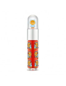 [THE FACE SHOP] Blossom Tint - 5.5g #CR Coralful (Hoodie Ryan)
