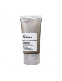 [THE ORDINARY] High-Adherence Silicone Primer - 30ml