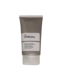 [THE ORDINARY_RA] Squalane Cleanser - 50ml