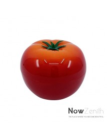 [TONYMOLY_50% Sale] Tomatox Magic Massage Pack - 80g
