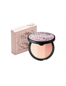 [TOO COOL FOR SCHOOL] ArtClass By Rodin Highlighter - 11g