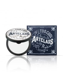 [TOO COOL FOR SCHOOL] Artclass By Rodin Finish Setting Pact - 4g