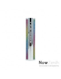 [Y.N.M] Rainbow Honey Lip Balm - 3.2g