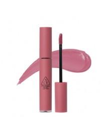 [3CE] Velvet Lip Tint - 4g #Go Now