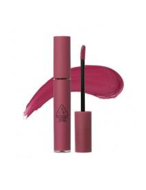[3CE] Velvet Lip Tint - 4g #Know Better