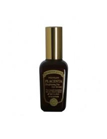 [3W CLINIC] Premium Placenta Brightening Day Eye Serum - 50ml