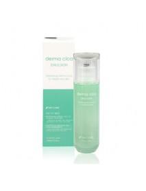 [3W CLINIC] Derma Cica Emulsion - 110ml