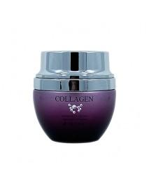 [3W CLINIC] Collagen Nourishing Cream - 50g