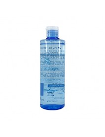 [3W CLINIC] Collagen Natural Time Sleep Toner - 300ml