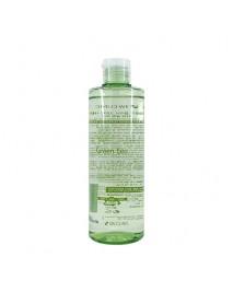 [3W CLINIC] Green Tea Natural Time Sleep Toner - 300ml