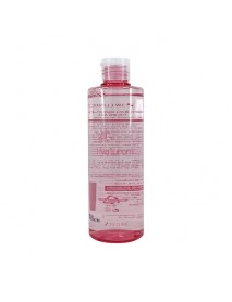 [3W CLINIC] Hyaluronic Natural Time Sleep Toner - 300ml