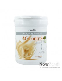 [ANSKIN] AC-Control Modeling Mask - 240g