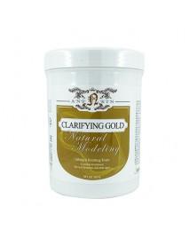 [ANSKIN] Clarifying Gold Natural Modeling Mask - 450g