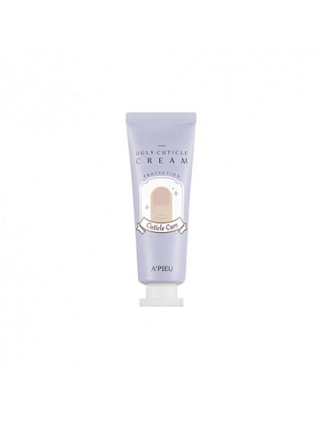 [APIEU_BS] Ugly Cuticle Cream - 10ml