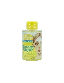 [ARIUL] Stress Relieving Micellar Lip and Eye Remover - 100ml