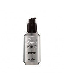 [BANILA CO] Prime Primer Hydrating - 30ml