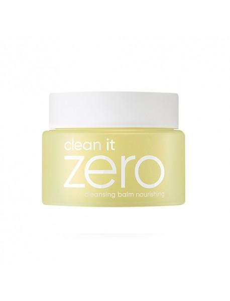 [BANILA CO] Clean It Zero Cleansing Balm Nourishing - 100ml