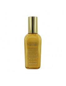 [BEAUSKIN] Placenta Gold Emulsion - 145ml