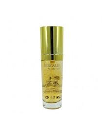 [BERGAMO] Luxury Gold Wrinkle Care Intense Repair Radical Essence - 150ml