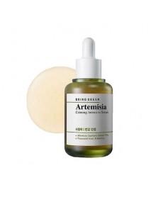 [BRING GREEN] Artemisia Calming Intensive Serum - 40ml