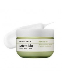 [BRING GREEN] Artemisia Calming Water Cream - 75ml