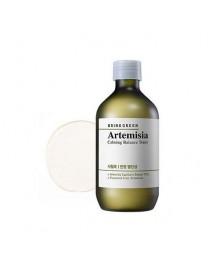 [BRING GREEN] Artemisia Calming Balance Toner - 270ml