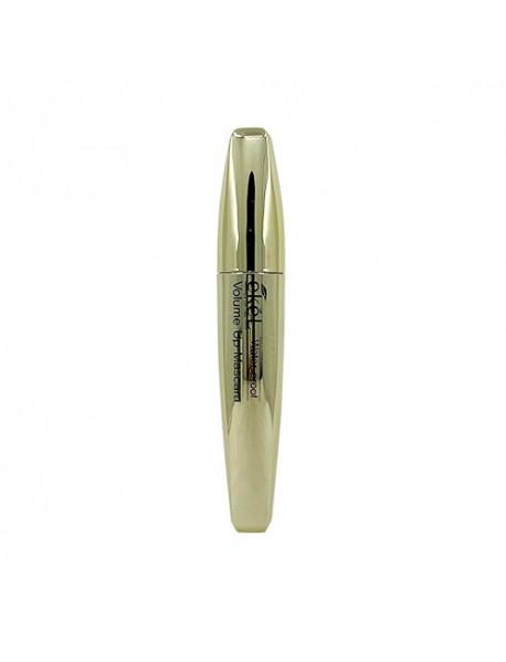 [EKEL] Water Proof Volume Up Mascara Gold - 8ml