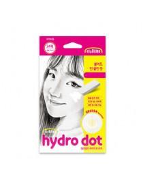 [ELABAND] Hydro Dot - 1Pack (24pcs)