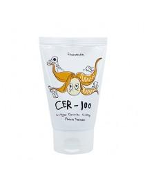 [ELIZAVECCA] CER-100 Collagen Ceramide Coating Protein Treatment - 100ml