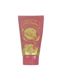 [ELIZAVECCA] Clean Piggy Pink Energy Foam Cleansing - 120ml