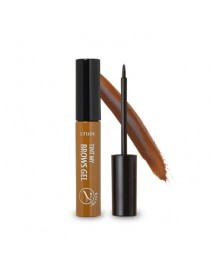[ETUDE HOUSE_BS] Tint My Brows Gel - 5g #02 Light Brown