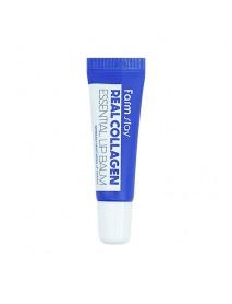 [FARM STAY] Real Collagen Essential Lip Balm - 10ml