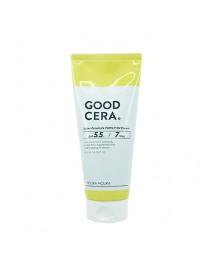 [HOLIKA HOLIKA_BS] Good Cera Super Ceramide Family Oil Cream - 200ml