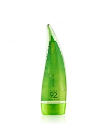 [HOLIKA HOLIKA] Aloe 92% Shower Gel - 250ml