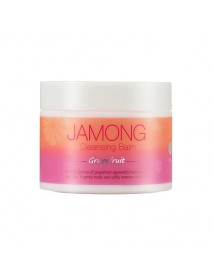 [HOPE GIRL] Jamong Cleansing Balm - 75g