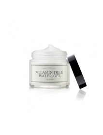 [IM FROM] Vitamin Tree Water Gel - 75g