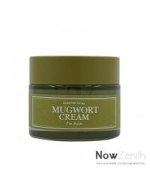 [IM FROM] Mugwort Cream - 50g