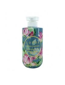 [JIGOTT] Lotus Perfume Treatment - 500ml
