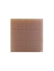 [KLAIRS] Rich Moist Facial Soap - 100g