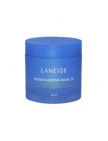 [LANEIGE_50% Sale] Water Sleeping Mask - 70ml