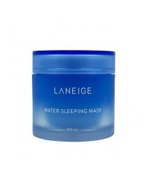 [LANEIGE_50% Sale] Water Sleeping Mask - 100ml / Big Size
