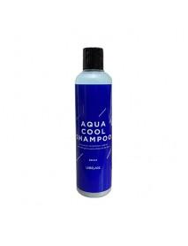 [LEBELAGE] Aqua Cool Shampoo - 300ml