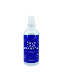 [LEBELAGE] Aqua Cool Shampoo - 750ml / Big Size