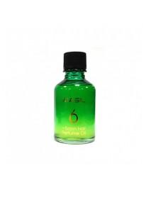 [MASIL] 6 Salon Hair Perfume Oil - 60ml