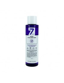 [MAY ISLAND] 7Days Secret 4D Collagen Toner - 155ml