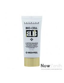 [MEDI-PEEL] Bio-Cell BB Cream - 50ml
