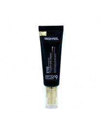 [MEDI-PEEL_BS] Peptide 9 Hyaluronic Volumy Eye Cream - 40ml